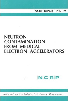 NEUTRONS FROM RADIOTHERAPY ACCELERATORS