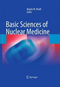 Basic Sciences of Nuclear Medicince