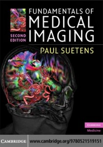 Fundamentals of Medical Imaging Second Edition