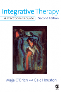 Integrative Therapy A Practitioners Guide Second Edition