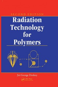 Radiation Technology for Polymers