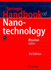 Springer_Handbook_of_Nanotechnology